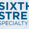 Sixth Street Specialty Lending, Inc.  Announces $0.06 — Dividend