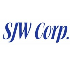 Image for The Manufacturers Life Insurance Company Has $1.02 Million Stock Position in SJW Group (NYSE:SJW)