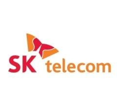 Image for SK Telecom Co.,Ltd (NYSE:SKM) Shares Sold by Profund Advisors LLC