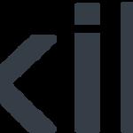 Skillz Sees Unusually Large Options Volume (NYSE:SKLZ)