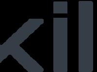 Skillz Inc. (NYSE:SKLZ) Receives $29.50 Average Price Target from Analysts