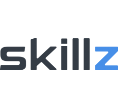 Image for Analysts Expect Skillz Inc. (NYSE:SKLZ) Will Post Quarterly Sales of $88.03 Million