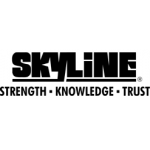 BlackRock Inc. Sells 118,899 Shares of Skyline Champion Co. (NYSEAMERICAN:SKY)