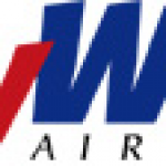 "SkyWest, Inc. (NASDAQ:SKYW) Receives Average Rating of ""Buy"" from Brokerages"