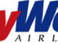 Principal Financial Group Inc. Reduces Position in SkyWest, Inc. (NASDAQ:SKYW)