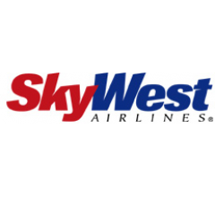 Image for Zacks: Brokerages Expect SkyWest, Inc. (NASDAQ:SKYW) Will Announce Quarterly Sales of $581.50 Million