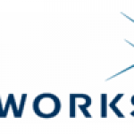 Skyworks Solutions (NASDAQ:SWKS) Given Buy Rating at Canaccord Genuity