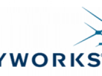 Skyworks Solutions (SWKS) Issues Q3 Earnings Guidance