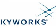 TD Asset Management Inc. Increases Holdings in Skyworks Solutions Inc