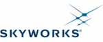 Gateway Investment Advisers LLC Takes Position in Skyworks Solutions, Inc. (NASDAQ:SWKS)