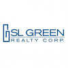 "SL Green Realty Corp  Receives Consensus Rating of ""Hold"" from Analysts"