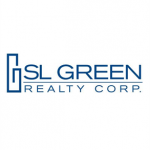 WINTON GROUP Ltd Sells 50,698 Shares of SL Green Realty Corp (NYSE:SLG)