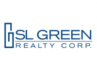 SL Green Realty Corp (NYSE:SLG) Declares Quarterly Dividend of $0.85