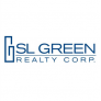 SL Green Realty Corp  Sees Significant Growth in Short Interest