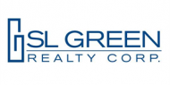 SL Green Realty  Downgraded to Sector Perform at Scotiabank