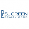 SL Green Realty  PT Lowered to $90.00