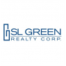 Comerica Bank Lowers Position in SL Green Realty Corp.
