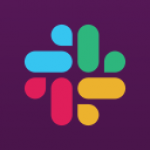 Strs Ohio Boosts Holdings in Slack Technologies, Inc. (NYSE:WORK)