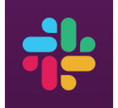 Image for Morgan Stanley Purchases 162,286 Shares of Slack Technologies, Inc. (NYSE:WORK)