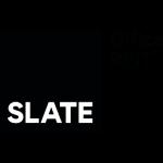 Slate Office REIT (TSE:SOT.UN) Price Target Raised to C$4.50