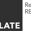 Slate Retail REIT (TSE:SRT.UN) Given a C$8.50 Price Target by Scotiabank Analysts