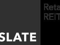 Slate Retail REIT (TSE:SRT.UN) PT Raised to C$7.50 at Royal Bank of Canada