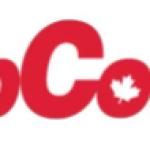 Sleep Country Canada (OTCMKTS:SCCAF) Price Target Raised to $38.00