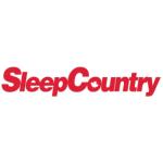 Scotiabank Raises Sleep Country Canada (OTCMKTS:SCCAF) Price Target to $38.00