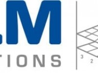 SLM Solutions Group AG (AM3D.F) (ETR:AM3D) Given a €25.00 Price Target by Deutsche Bank Aktiengesellschaft Analysts