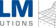 SLM Solutions Group  Given a €11.00 Price Target by Deutsche Bank Analysts