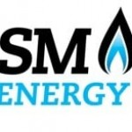 "SM Energy Co (NYSE:SM) Given Average Rating of ""Hold"" by Analysts"