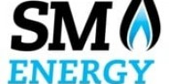 SM Energy  Releases Quarterly  Earnings Results