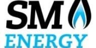 SM Energy Co  Announces $0.05 Semi-Annual Dividend