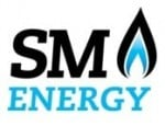 Brokerages Expect SM Energy (NYSE:SM) Will Announce Earnings of -$0.19 Per Share