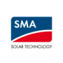 SMA Solar Technology  Reaches New 1-Year High at $40.00