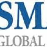 Zacks: Analysts Anticipate Smart Global Holdings Inc (NASDAQ:SGH) Will Post Quarterly Sales of $285.07 Million