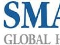 Smart Global Holdings Inc (NASDAQ:SGH) SVP Thomas Coull Sells 432 Shares