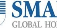 Zacks: Analysts Anticipate Smart Global Holdings Inc  Will Post Quarterly Sales of $285.07 Million
