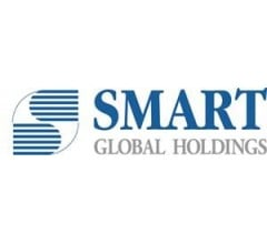 Image about Zacks: Brokerages Anticipate SMART Global Holdings, Inc. (NASDAQ:SGH) Will Announce Earnings of $1.60 Per Share