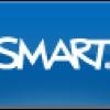 SMART Technologies (NASDAQ:SMT) Receives Media Impact Score of 0.32