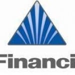 SmartFinancial (NASDAQ:SMBK) Issues Quarterly  Earnings Results