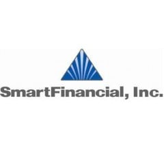 Image for Analysts Anticipate SmartFinancial, Inc. (NASDAQ:SMBK) Will Post Earnings of $0.49 Per Share
