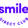 SmileDirectClub (NASDAQ:SDC) Cut to Neutral at JPMorgan Chase & Co.