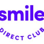 SmileDirectClub, Inc. (NASDAQ:SDC) Director William H. Frist Buys 13,000 Shares