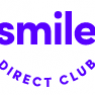 SmileDirectClub  Given Buy Rating at Stifel Nicolaus