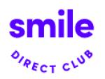 Brokers Set Expectations for SmileDirectClub, Inc.'s Q3 2022 Earnings (NASDAQ:SDC)