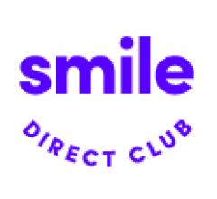 Image for SmileDirectClub (NASDAQ:SDC) Sees Strong Trading Volume