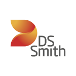 """DS Smith Plc (OTCMKTS:DITHF) Given Consensus Rating of """"Hold"""" by Brokerages"""