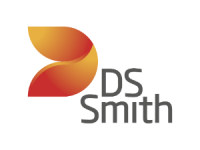 DS Smith plc (OTCMKTS:DITHF) Sees Significant Increase in Short Interest