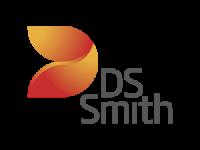 DS Smith (OTCMKTS:DITHF) Downgraded by Jefferies Financial Group